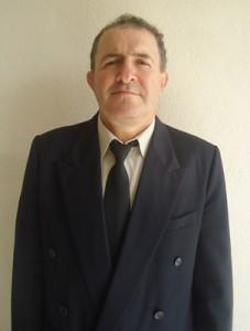 Edmundo Teodoro Jerves Jerves