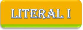 Información completa y detallada sobre los procesos precontractuales, contractuales, de adjudicación y liquidación, de las contrataciones de obras, adquisición de bienes, prestación de servicios, arrendamientos mercantiles, etc., celebrados por la institución con personas naturales o jurídicas, incluidos concesiones, permisos o autorizaciones.