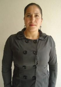 Marina Monserath López Villalta