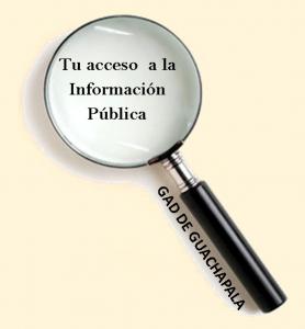 imagen transparencia