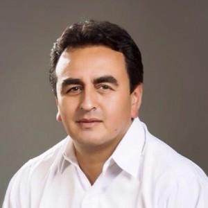Paulo Cesar Cantos Cañizares