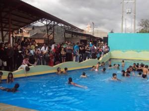 parque acuatico-1