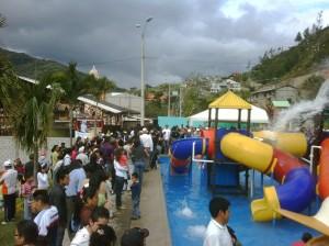 parque acuatico-3