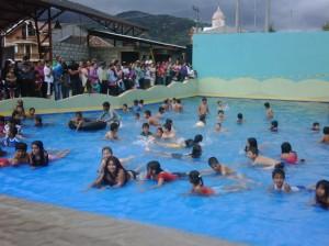 parque acuatico-4